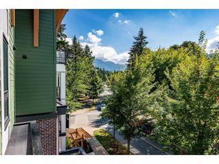 """Photo 30: 311 45510 MARKET Way in Chilliwack: Vedder S Watson-Promontory Condo for sale in """"Garrison Central"""" (Sardis)  : MLS®# R2601168"""