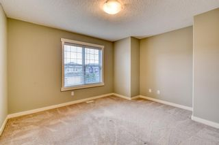 Photo 38: 428 Evergreen Circle SW in Calgary: Evergreen Detached for sale : MLS®# A1124347