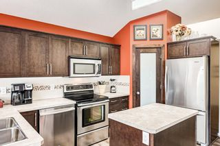 Photo 7: 467 Cranberry Circle SE in Calgary: Cranston Detached for sale : MLS®# A1132288