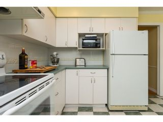 Photo 14: 10111 LAWSON DRIVE in Richmond: Steveston North House for sale : MLS®# R2042320