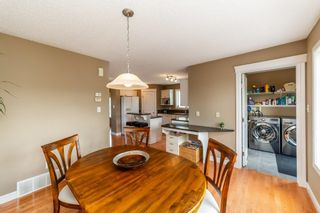 Photo 14: 16 SUMMERTON Street: Sherwood Park House for sale : MLS®# E4253228
