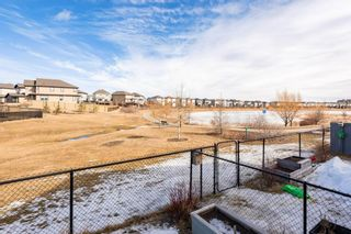 Photo 25: 64 SPRING Gate: Spruce Grove House for sale : MLS®# E4236658