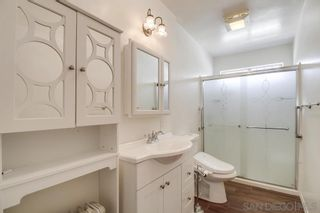 Photo 41: NATIONAL CITY House for sale : 3 bedrooms : 1643 J Ave