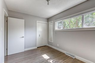 Photo 16: 531 99 Avenue SE in Calgary: Willow Park Detached for sale : MLS®# A1019885