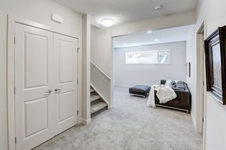 Photo 36: 1 310 12 Avenue NE in Calgary: Crescent Heights Row/Townhouse for sale : MLS®# A1112547