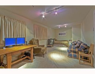 """Photo 9: 18 1026 GLACIER VIEW Drive in Squamish: Garibaldi Highlands Townhouse for sale in """"SEASONVIEW"""" : MLS®# V685594"""