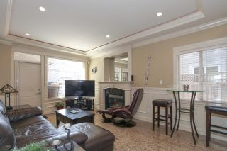 Photo 9: 10508 WILLIAMS Road in Richmond: McNair House for sale : MLS®# R2151146