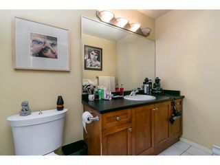 """Photo 14: 406 415 E COLUMBIA Street in New Westminster: Sapperton Condo for sale in """"San Marino"""" : MLS®# R2624728"""