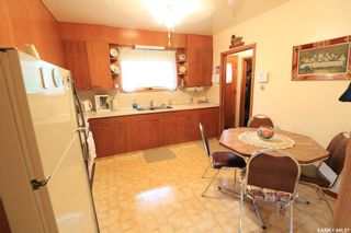 Photo 5: 611 103rd Street in North Battleford: Residential for sale : MLS®# SK858679