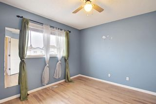 Photo 17: 102 Martin Crossing Grove NE in Calgary: Martindale Detached for sale : MLS®# A1130397