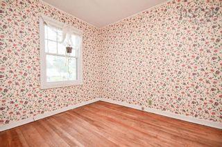 Photo 16: 6432 Berlin Street in Halifax: 4-Halifax West Residential for sale (Halifax-Dartmouth)  : MLS®# 202125197