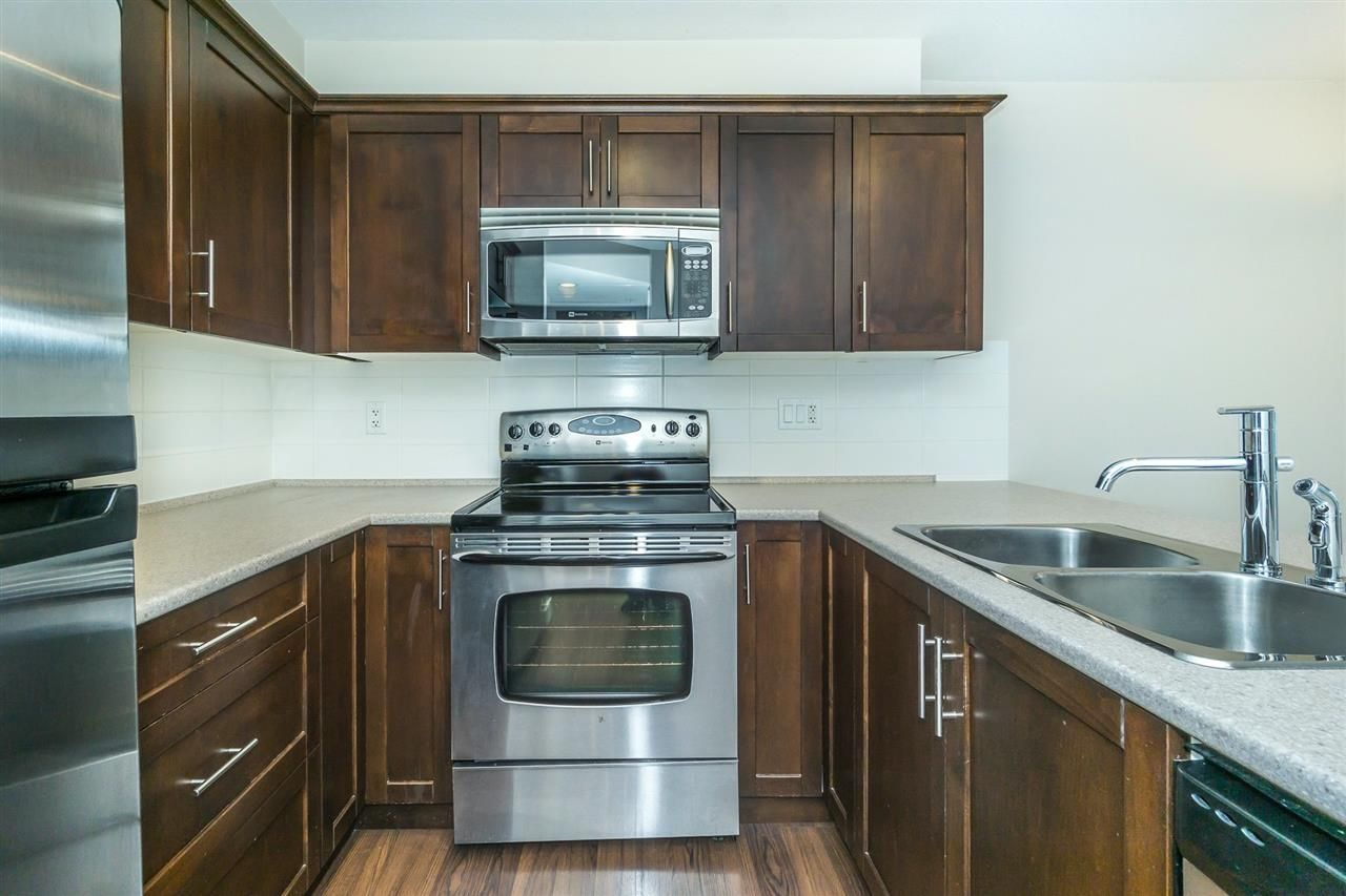 """Photo 4: Photos: 115 46150 BOLE Avenue in Chilliwack: Chilliwack N Yale-Well Condo for sale in """"Newmark"""" : MLS®# R2286501"""