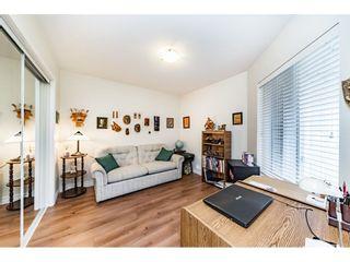 "Photo 15: 39 17516 4 Avenue in Surrey: Pacific Douglas Townhouse for sale in ""DOUGLAS POINT"" (South Surrey White Rock)  : MLS®# R2296523"