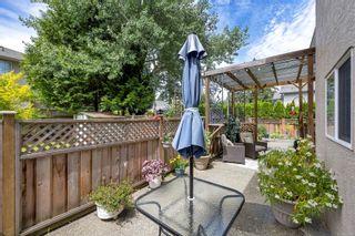 Photo 25: 6044 Avondale Pl in : Du West Duncan Half Duplex for sale (Duncan)  : MLS®# 877404