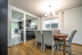 Photo 8: 1318 E 29TH Street in North Vancouver: Westlynn House for sale : MLS®# R2623447