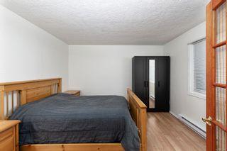 Photo 11: B 83 Sims Ave in Saanich: SW Gateway Half Duplex for sale (Saanich West)  : MLS®# 870180