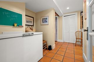 """Photo 33: 3811 W 26TH Avenue in Vancouver: Dunbar House for sale in """"DUNBAR"""" (Vancouver West)  : MLS®# R2559901"""