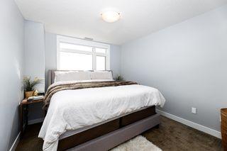 Photo 11:  in Edmonton: Zone 56 Condo for sale : MLS®# E4259823