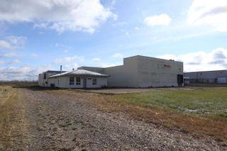 Photo 5: 5717 50 Street: Warburg Industrial for sale : MLS®# E4263584