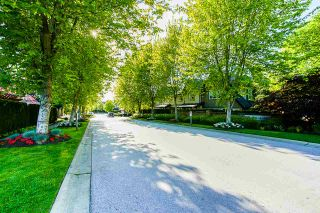 """Photo 38: 64 2501 161A Street in Surrey: Grandview Surrey Townhouse for sale in """"HIGHLAND PARK"""" (South Surrey White Rock)  : MLS®# R2554054"""