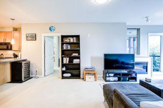 Photo 16: 319 15918 26 Avenue in Surrey: Grandview Surrey Condo for sale (South Surrey White Rock)  : MLS®# R2575909