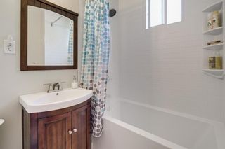 Photo 23: 724 20 Avenue NW in Calgary: Mount Pleasant Detached for sale : MLS®# A1064145