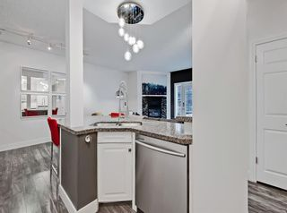 Photo 7: 106 820 15 Avenue SW in Calgary: Beltline Apartment for sale : MLS®# A1058331