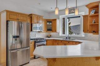 Photo 7: 169 Traders Cove Road, in Kelowna: House for sale : MLS®# 10240304