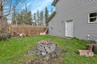Photo 39: 1885 Evergreen Rd in : CR Campbell River Central House for sale (Campbell River)  : MLS®# 871930