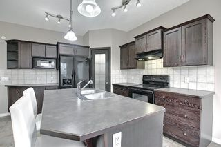 Photo 12: 56 Cranwell Lane SE in Calgary: Cranston Detached for sale : MLS®# A1111617