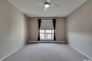 Photo 11: 307 1012 lansdowne Avenue in Saskatoon: Nutana Residential for sale : MLS®# SK832022