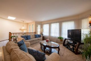 Photo 5: 733 E 51ST Avenue in Vancouver: South Vancouver House for sale (Vancouver East)  : MLS®# R2591930