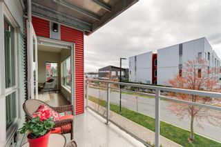 Photo 15: 204 785 Tyee Rd in : VW Victoria West Condo for sale (Victoria West)  : MLS®# 871469