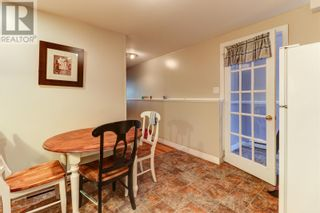 Photo 34: 19 Goldeneye Place in Mount Pearl: House for sale : MLS®# 1237845