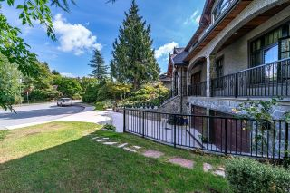 Photo 34: 6397 CHARING Court in Burnaby: Buckingham Heights House for sale (Burnaby South)  : MLS®# R2618237
