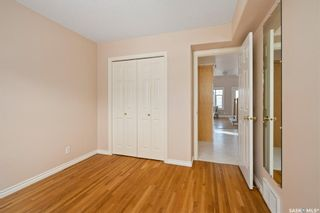 Photo 16: 1537 Spadina Crescent East in Saskatoon: North Park Residential for sale : MLS®# SK845717