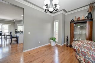 Photo 7: 1232 HOLLANDS Close in Edmonton: Zone 14 House for sale : MLS®# E4247895