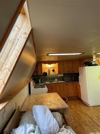 Photo 4: A frame acres in Hudson Bay: Residential for sale (Hudson Bay Rm No. 394)  : MLS®# SK867662