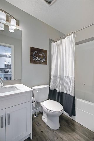 Photo 34: 316 10 Walgrove Walk SE in Calgary: Walden Apartment for sale : MLS®# A1089802