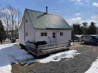 Photo 28: 2524 Foxbrook Road in Westville: 107-Trenton,Westville,Pictou Residential for sale (Northern Region)  : MLS®# 202104530