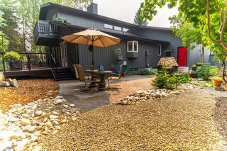 Photo 25: 4 Silvergrove Place NW in Calgary: Silver Springs Detached for sale : MLS®# A1148856
