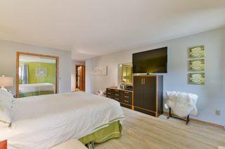 Photo 20: 1076 Kilkenny Drive in Winnipeg: Fort Richmond Residential for sale (1K)  : MLS®# 202115514