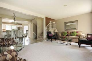 Photo 10: 3 66 Willowlake Crescent in Winnipeg: Niakwa Place Condominium for sale (2H)  : MLS®# 202118452
