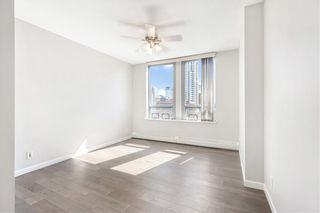 Photo 15: 1406 650 10 Street SW in Calgary: Downtown West End Apartment for sale : MLS®# C4303529