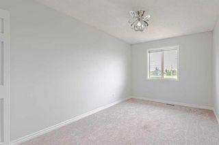 Photo 35: 260 Oakmere Close: Chestermere Detached for sale : MLS®# A1117998