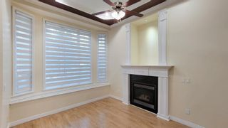 Photo 9: 7713 146 Street in Surrey: East Newton House for sale : MLS®# R2616890