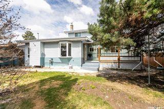 Photo 43: 1337 East Centre in Saskatoon: Eastview SA Residential for sale : MLS®# SK808010