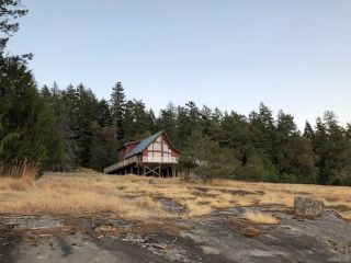 Photo 4: 374 Lupin Lane in THETIS ISLAND: Isl Thetis Island House for sale (Islands)  : MLS®# 844812