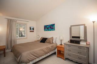 Photo 22: 6011 Hammond Bay Rd in : Na North Nanaimo House for sale (Nanaimo)  : MLS®# 868844