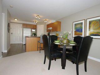 Photo 4: 203 1724 26 Avenue SW in CALGARY: Bankview Condo for sale (Calgary)  : MLS®# C3600472